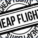 last minute travel compare flight deals find cheap flights 1 150x150 Last Minute Travel Compare Flight Deals & Find Cheap Flights