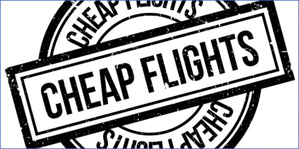 last minute travel compare flight deals find cheap flights 1 Last Minute Travel Compare Flight Deals & Find Cheap Flights