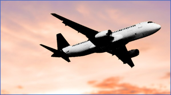 last minute travel compare flight deals find cheap flights 12 Last Minute Travel Compare Flight Deals & Find Cheap Flights