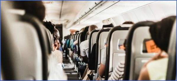 last minute travel compare flight deals find cheap flights 4 Last Minute Travel Compare Flight Deals & Find Cheap Flights