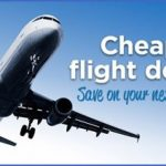 last minute travel compare flight deals find cheap flights 7 150x150 Last Minute Travel Compare Flight Deals & Find Cheap Flights