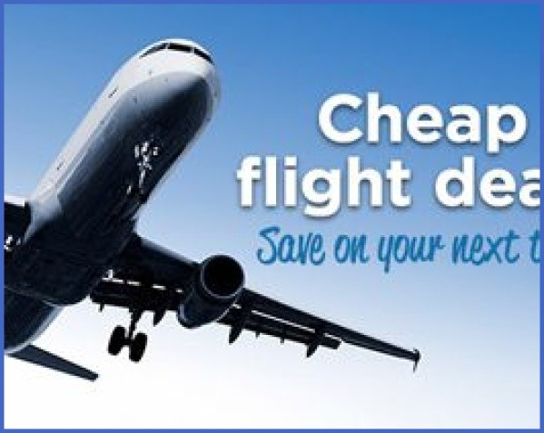 last minute travel compare flight deals find cheap flights 7 Last Minute Travel Compare Flight Deals & Find Cheap Flights