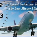 last minute travel compare flight deals find cheap flights 8 150x150 Last Minute Travel Compare Flight Deals & Find Cheap Flights