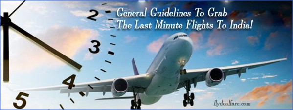 last minute travel compare flight deals find cheap flights 8 Last Minute Travel Compare Flight Deals & Find Cheap Flights