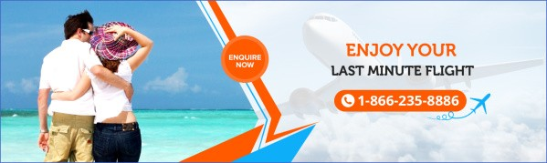 last minute travel compare flight deals find cheap flights 9 Last Minute Travel Compare Flight Deals & Find Cheap Flights