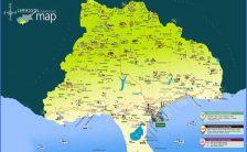 Map of Limassol Limassol Map_0.jpg