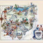 map of ohio 3 150x150 Map of Ohio