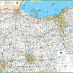 map of ohio 4 150x150 Map of Ohio