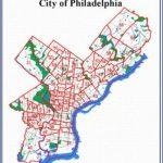 map of philadelphia 1 150x150 Map of Philadelphia
