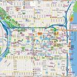 map of philadelphia 10 150x150 Map of Philadelphia