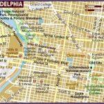 map of philadelphia 15 150x150 Map of Philadelphia