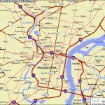 map of philadelphia 6 150x150 Map of Philadelphia