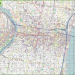 map of philadelphia 7 150x150 Map of Philadelphia