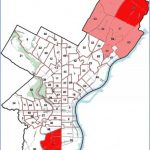 map of philadelphia 9 150x150 Map of Philadelphia