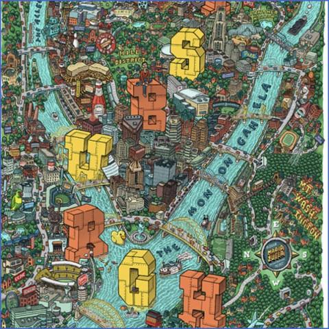 Map of Pittsburgh_13.jpg