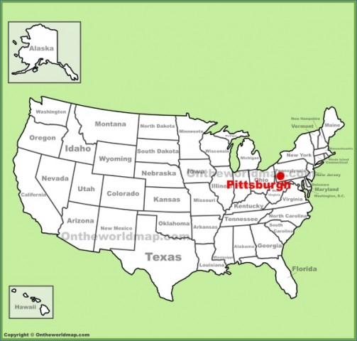Map of Pittsburgh_19.jpg