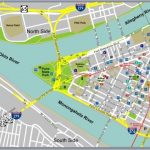 map of pittsburgh 4 150x150 Map of Pittsburgh