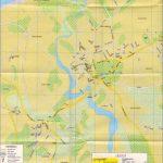 map of polis polis map 1 150x150 Map of Polis Polis Map