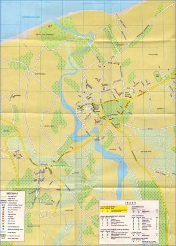Map of Polis Polis Map_1.jpg