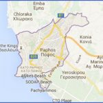 map of polis polis map 10 150x150 Map of Polis Polis Map