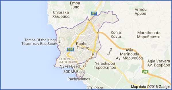 Map of Polis Polis Map_10.jpg