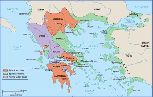 Map of Polis Polis Map_12.jpg
