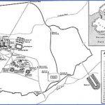 map of polis polis map 13 150x150 Map of Polis Polis Map