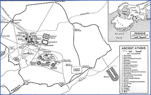 Map of Polis Polis Map_13.jpg