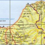 map of polis polis map 2 150x150 Map of Polis Polis Map