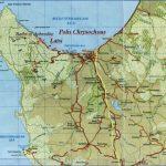 map of polis polis map 4 150x150 Map of Polis Polis Map