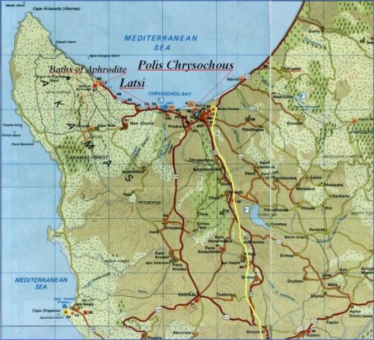 Map of Polis Polis Map_4.jpg