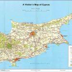 map of polis polis map 7 150x150 Map of Polis Polis Map