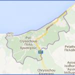 map of polis polis map 8 150x150 Map of Polis Polis Map