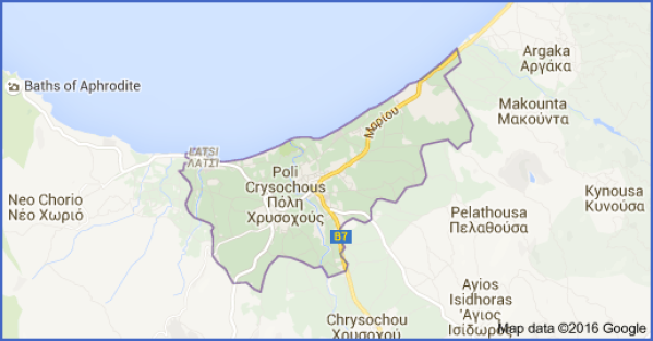 Map of Polis Polis Map_8.jpg