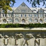 most beautiful college campuses in usa 12 150x150 Most Beautiful College Campuses in USA