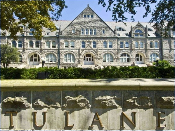 most beautiful college campuses in usa 12 Most Beautiful College Campuses in USA