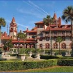 most beautiful college campuses in usa 14 150x150 Most Beautiful College Campuses in USA