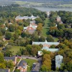 most beautiful college campuses in usa 18 150x150 Most Beautiful College Campuses in USA