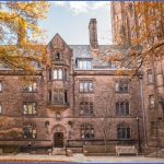 most beautiful college campuses in usa 19 150x150 Most Beautiful College Campuses in USA