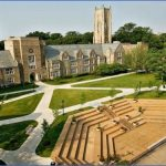most beautiful college campuses in usa 4 150x150 Most Beautiful College Campuses in USA