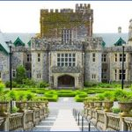 most beautiful college campuses in usa 7 150x150 Most Beautiful College Campuses in USA