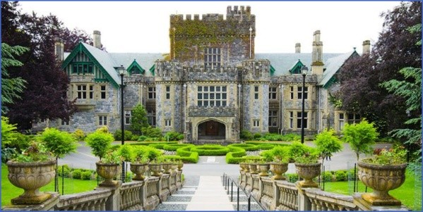 most beautiful college campuses in usa 7 Most Beautiful College Campuses in USA