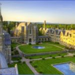 most beautiful college campuses in usa 9 150x150 Most Beautiful College Campuses in USA