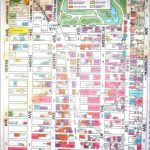 new york times square map 1 150x150 New York Times Square Map