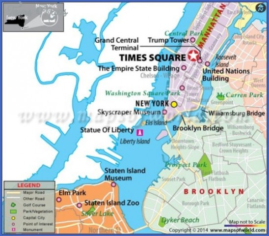New York Times Square Map_13.jpg