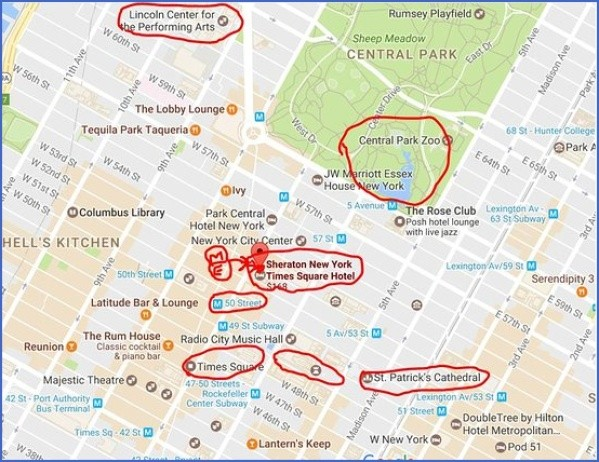 New York Times Square Map_2.jpg