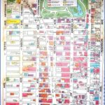 new york times square map 5 150x150 New York Times Square Map