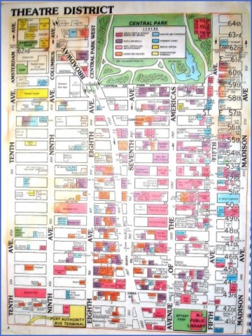 New York Times Square Map_5.jpg