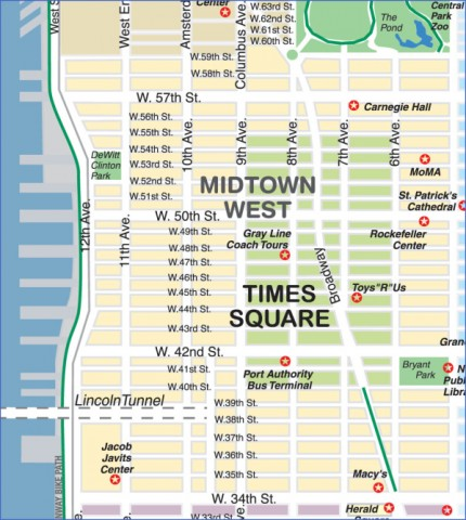 New York Times Square Map_9.jpg