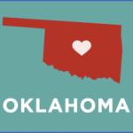 oklahoma 0 150x150 Oklahoma